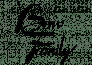 Bow Family Logo   Bow Family Furniture & Flooring